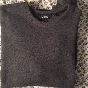 EMS Sweater (L)
